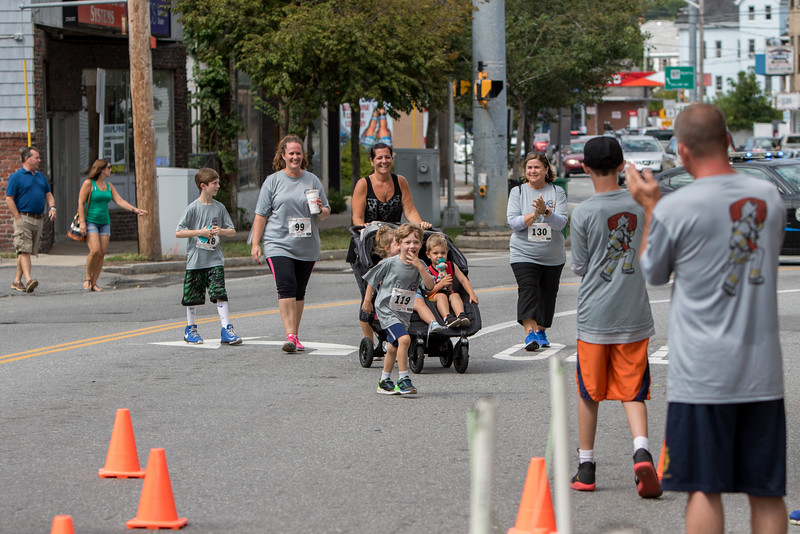 9-11-2016 HFD 5K Memorial Run 1092.JPG