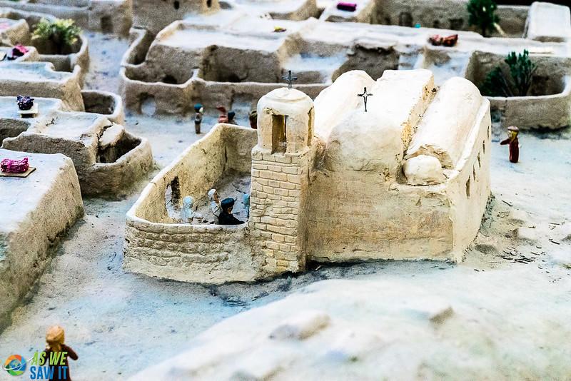 Syriac-Heritage-Museum-07440-15.jpg