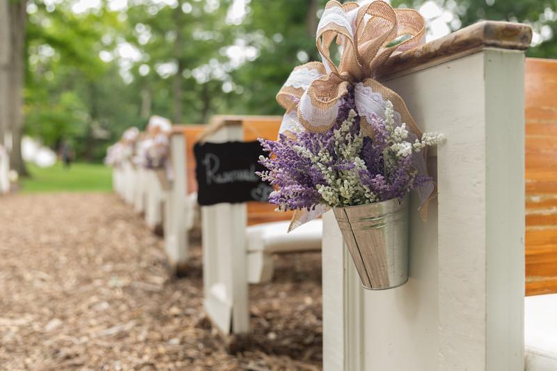 Rockford-il-Kilbuck-Creek-Wedding-PhotographerRockford-il-Kilbuck-Creek-Wedding-Photographer_G1A2265.jpg