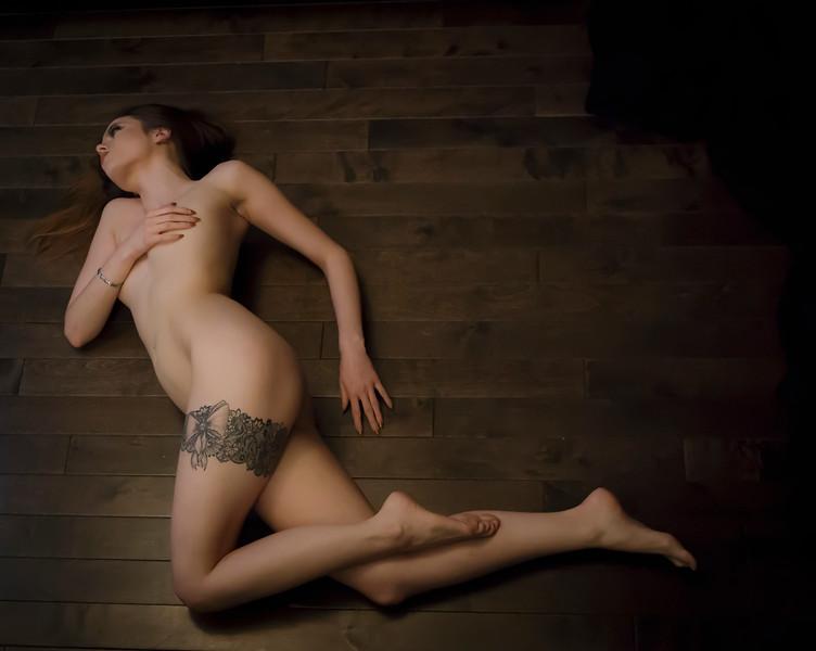 Stephanie-8638.jpg
