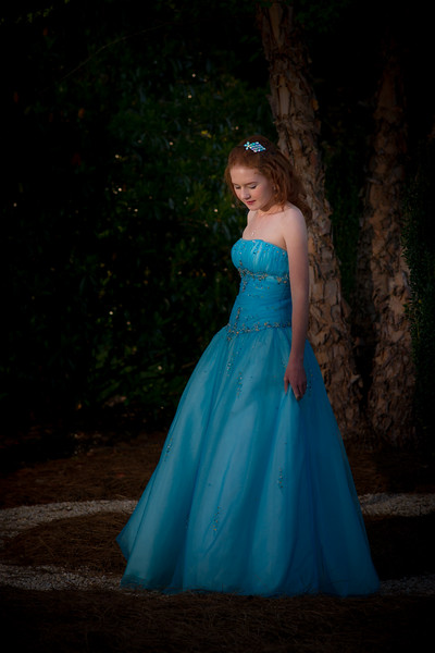 keithraynorphotography mallory miranda prom-1-14.jpg