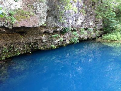 2013-07-03 Blue Spring