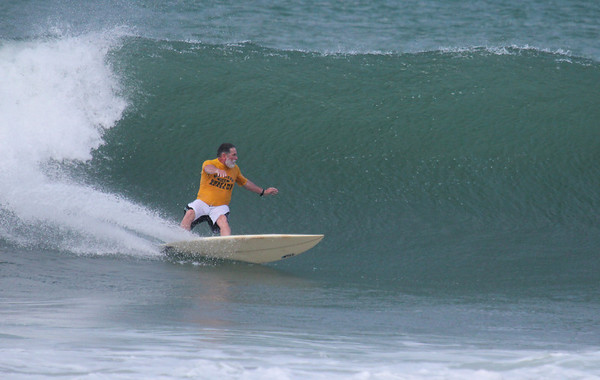 2013 05 04 Nicaragua Surf Trip
