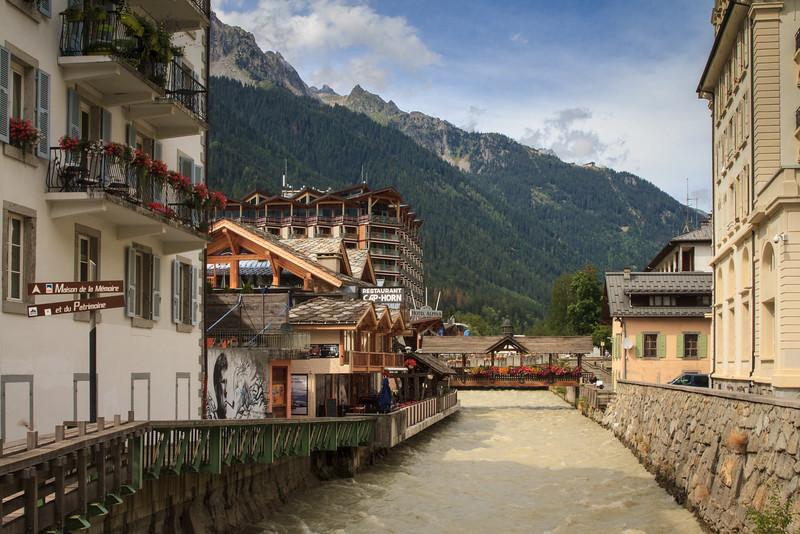 IMG_3170-20150730-Chamonix_Mt_Blanc_France_Montenvers_de_Glace.jpg