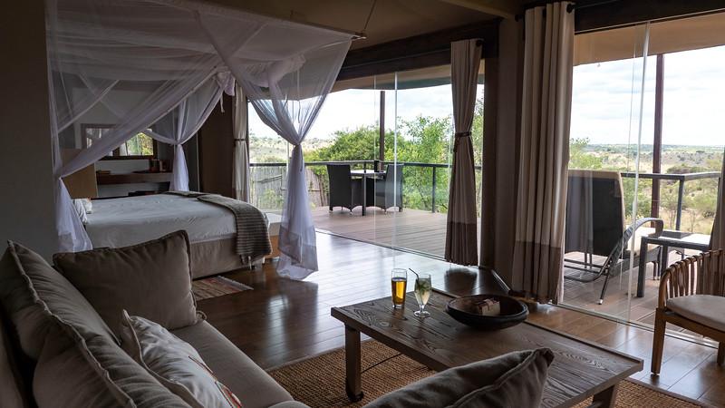 Tanzania-Serengeti-National-Park-Lemala-Kuria-Hills-01.jpg
