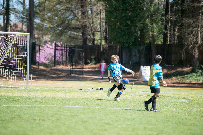 PRUMC Spring Gunners Soccer (9 of 31).jpg