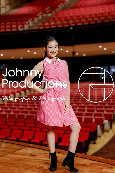 0091_day 1_SC flash portraits_red show 2019_johnnyproductions.jpg