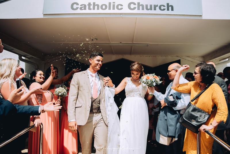 BRETT & CARMEN WEDDING PREVIEWS-70.JPG
