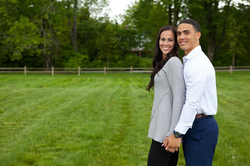 Katie&Devin Engagement-1111.jpg