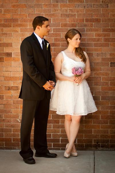20100716-Becky & Austin Wedding Ceremony-2983.jpg
