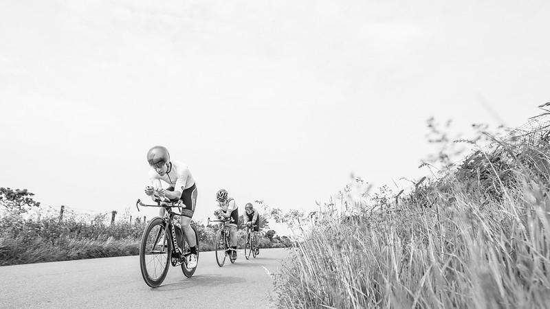 BikeEtc Tenby (273 of 419).jpg