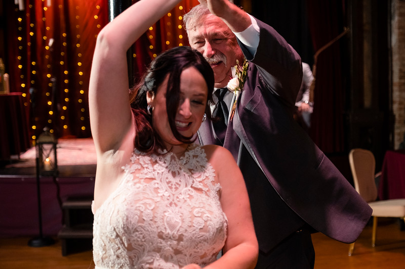 wedding (836 of 1070).jpg