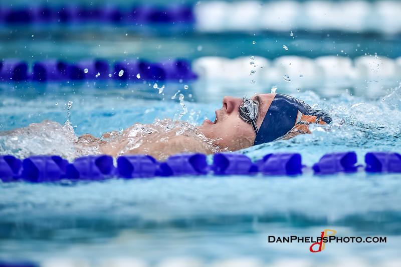 2019 SwimMAC YSSC D2-113.jpg