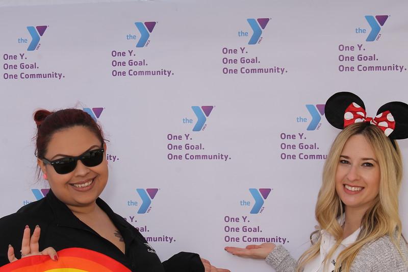 YMCA_Westlake_Village_City_Day_Individuals_ (3).JPG