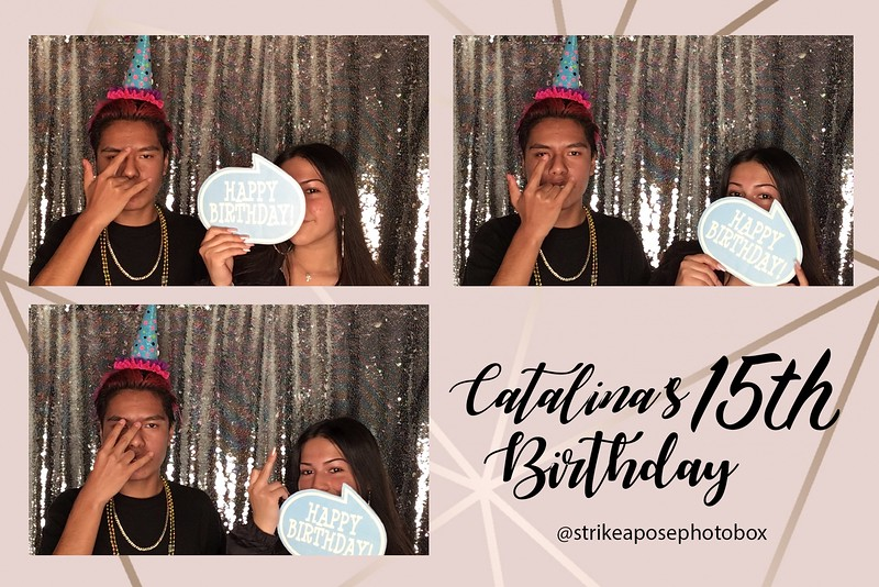 Catalina_15th_Birthday_Prints_ (20).jpg