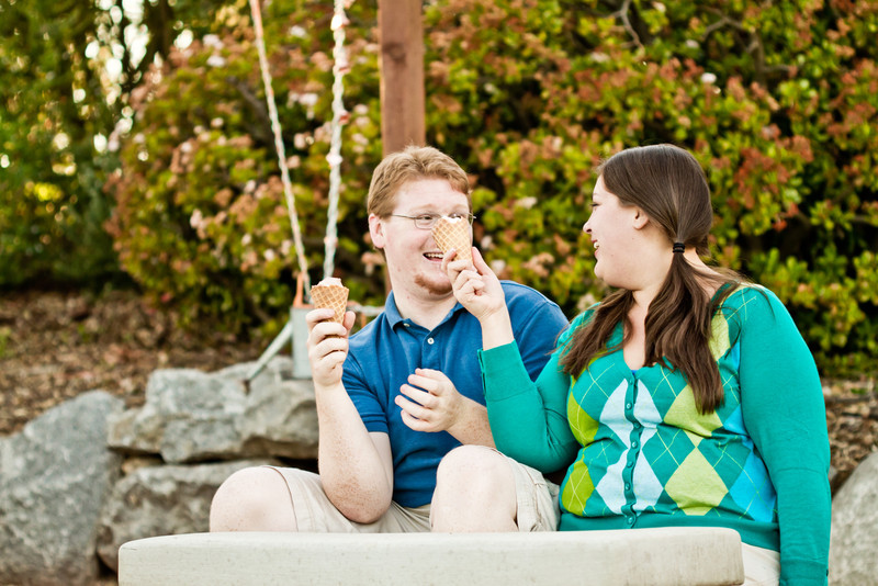 Jamie and David Engagement Pictures-30.jpg