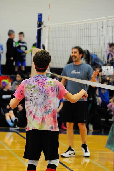 646February 05, 2016_OLF_Volleyball_CrazyHair_Cath_S_Wk.jpg
