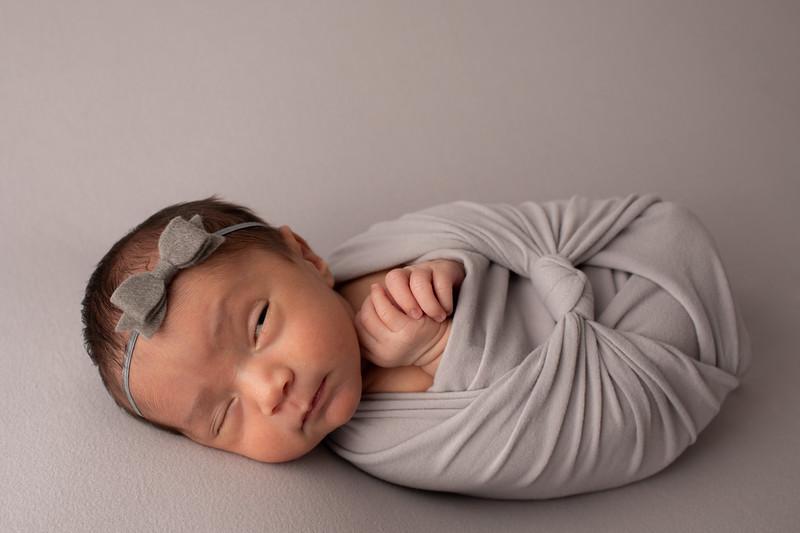 Baby Victoria-31.jpg