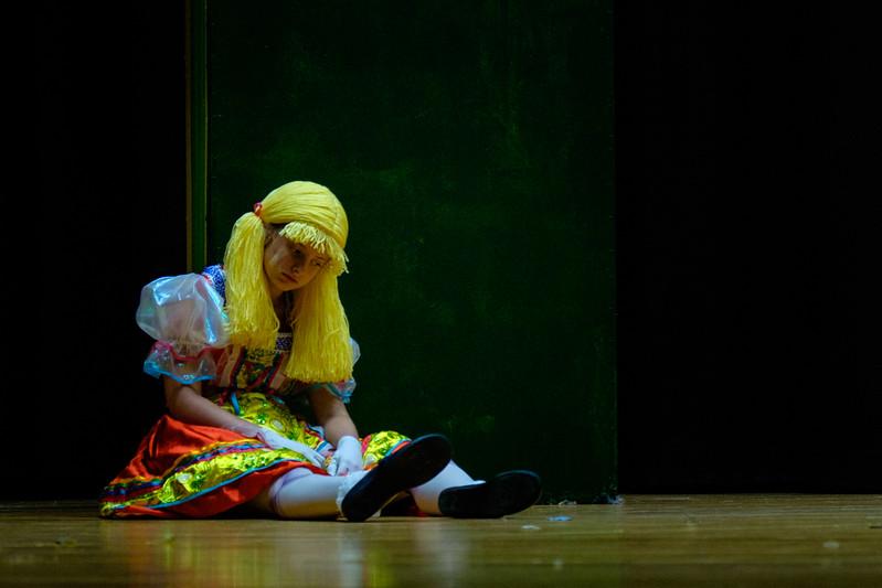 2015-11 Cinderella Rehearsal 0218.jpg