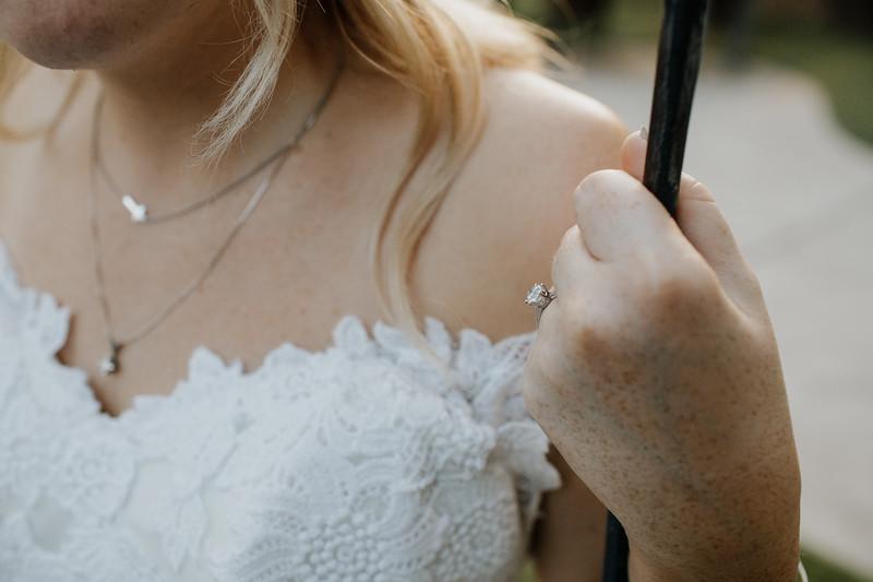 Epp Wedding  (487 of 674) + 0K9A1101.jpg