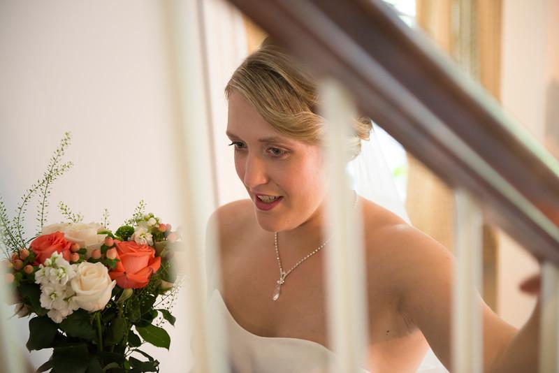 PF_Wedding_1677.jpg