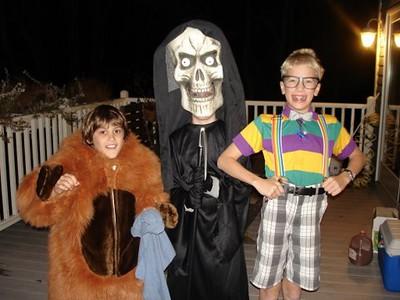 Halloween 2008 2.JPG