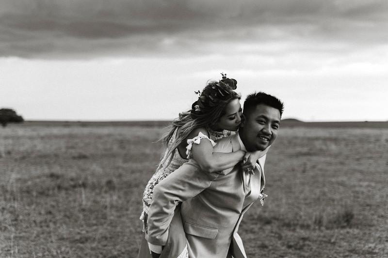 Tu Nguyen Destination Wedding Photographer Kenya Elopement Vivian Andy-616 Kopie.jpg