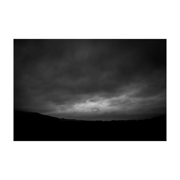 312_CloudySky_10x10.jpg