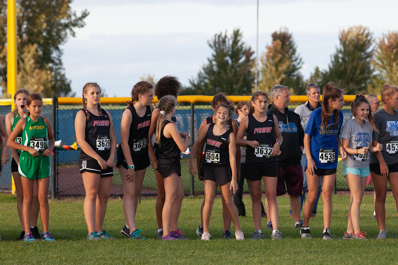 XC_Hawthorne (26 of 266).jpg