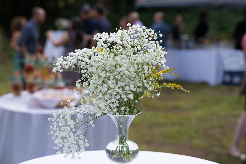 Corinne-Brett-Wedding-Party-117.jpg