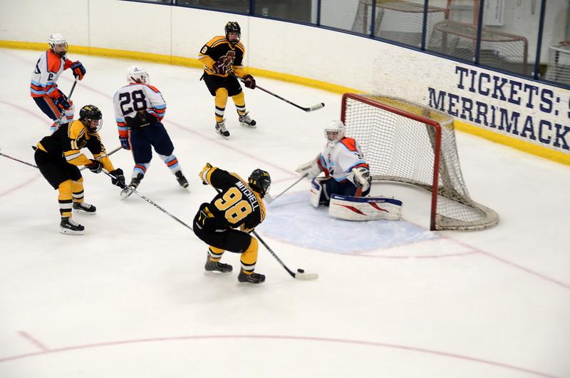 141122 Jr. Bruins Hockey-059.JPG