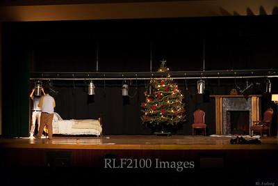 2011-12-13 NYAB Holiday Shows