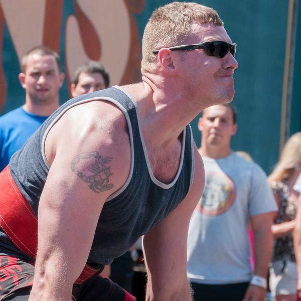 TPS Strongman 2014_ERF1349.jpg