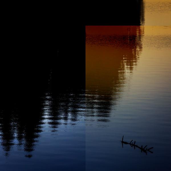 Liberty Lake, Washington