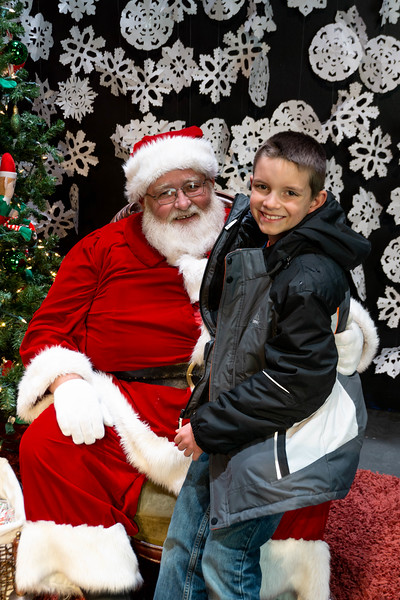 ChristmasattheWilson2018-50.jpg
