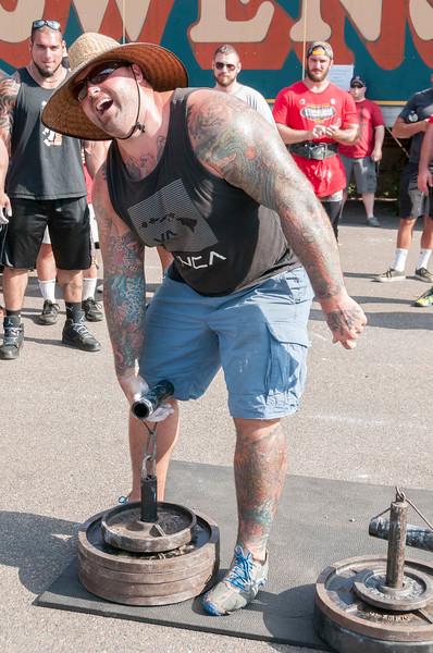 TPS Strongman 2014_ERF2859.jpg