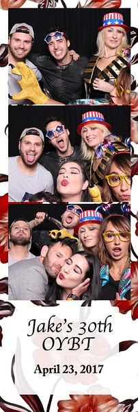 Boothie-Photobooth-DC-Jake30-C-4.jpg