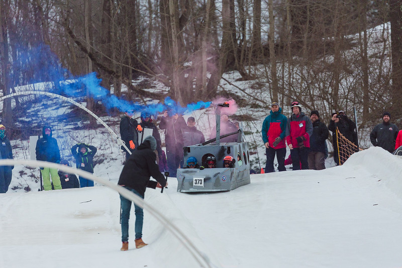 Carnival-Sunday_58th-2019_Snow-Trails_Jason-Joseph-0763.jpg