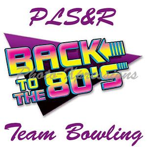 Bowling Tournament July 7th 2018