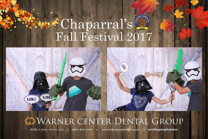 Chaparral_fall_festival_2017_Prints_ (43).jpg