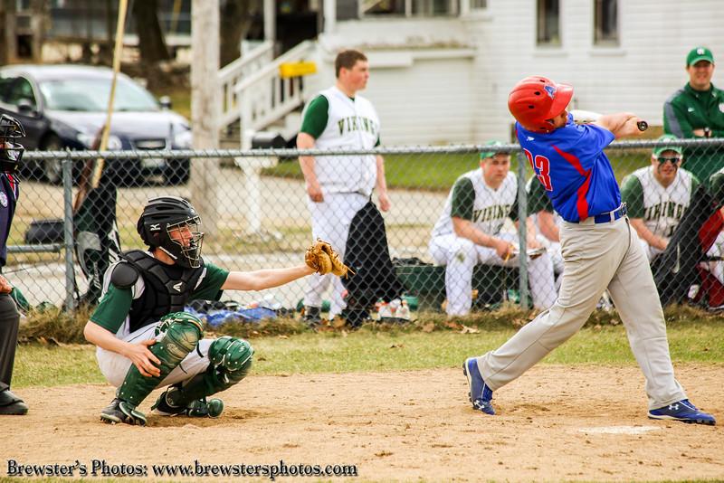 JV Baseball 2013 5d-8507.jpg