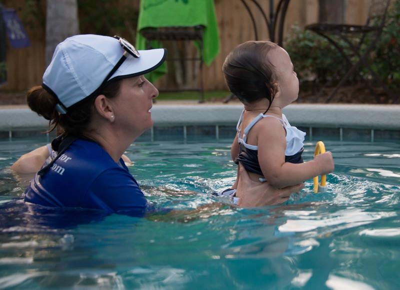 Ava Swimming-43.jpg