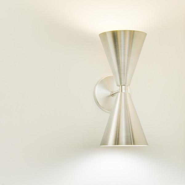 DD lamps furn 1300 100-9039.jpg