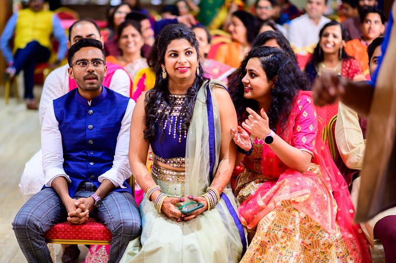 2019-12-Ganesh+Supriya-3908.jpg