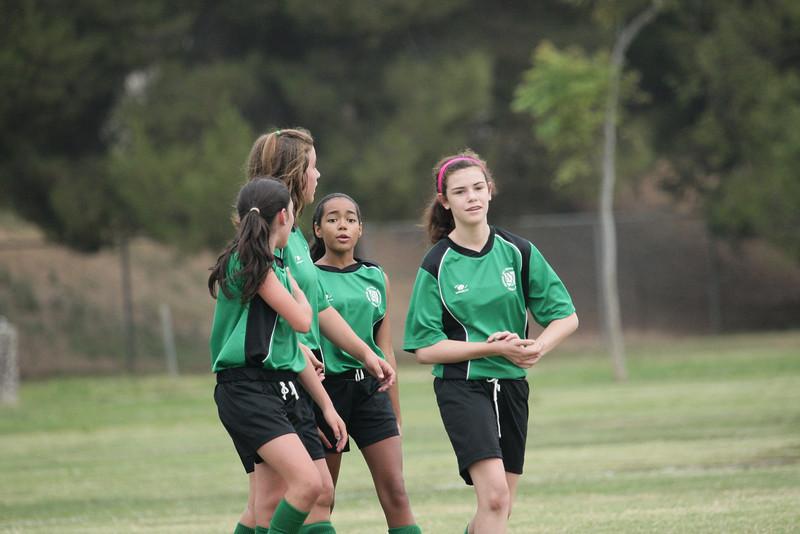 Soccer2011-09-10 09-01-19.JPG