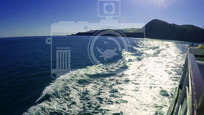 Lundy Island Edit.Still009.jpg