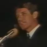 1 Robert Kennedy, Detroit Speech 10.png