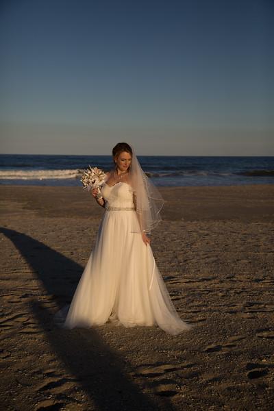 Michelle Joel Wedding-7450.jpg