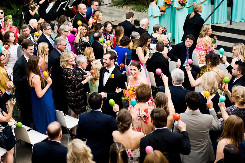 Erin-Tom-Wedding-439.jpg