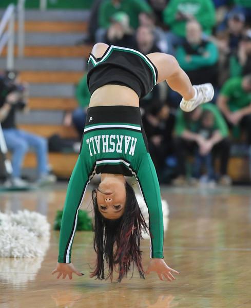 cheerleaders2960.jpg